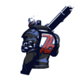 Spray Soldier 76 Resolute.png