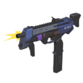 Spray Sombra Machine Pistol.png