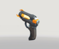 Ana Skin Fusion Weapon 2.png
