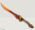 Genji Skin 2018 Pacific All-Stars Weapons 2.png