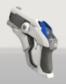Mercy Skin Uprising Away Weapon 2.png