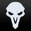 PI Reaper Face.png