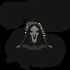 Spray Reaper Die Die Die.png