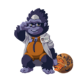 Spray Winston Trick or Treat.png