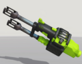 Wrecking Ball Skin Outlaws Weapon 1.png