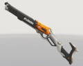 Ashe Skin Fusion Weapon 1.png
