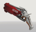 Reaper Skin Reign Weapon 1.png