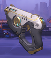 Tracer Skin Posh Weapon 1.png