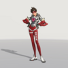 Tracer Skin Reign.png