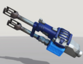 Wrecking Ball Skin Fuel Weapon 1.png