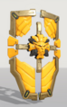 Brigitte Skin Hunters Weapon 2.png