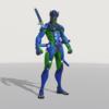 Genji Skin Titans.png
