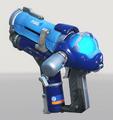 Mei Skin Fuel Weapon 1.png