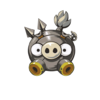 Spray Roadhog Eyes.png