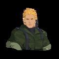 Spray Soldier 76 Commando.png