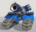 Bastion Skin Fuel Weapon 2.png
