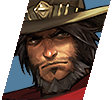 McCree link.png