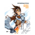 Overwatch Coloring Book.png