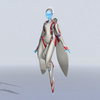Echo Skin Justice Away.png
