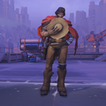 McCree VP Contemplative.png