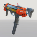 Sombra Skin Shock Weapon 1.png