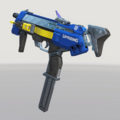 Sombra Skin Uprising Weapon 1.png