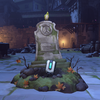 HalloweenTerror Bastion VP R.I.P..png