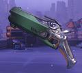 Reaper Skin Moss Weapon 1.png