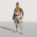 Hanzo Skin Dragons Away.png