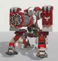 Bastion Skin Reign Weapon 1.png
