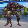 D.Va Skin Black Cat.png