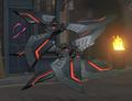 Genji Skin Blackwatch Weapon 1.png