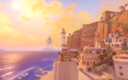 Ilios Lighthouse.png