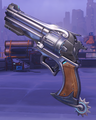 McCree Skin Classic Weapon 1.png