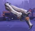 Reaper Skin Mariachi Weapon 1.png
