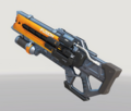S76 Skin Fusion Weapon 1.png