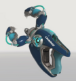 Symmetra Skin Charge Weapon 1.png