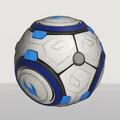 Zenyatta Skin Fuel Away Weapon 1.png