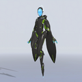 Echo Skin Outlaws.png