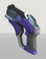 Mercy Skin Gladiators Weapon 2.png