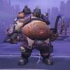 Roadhog Skin Thistle.png