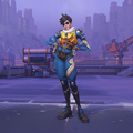 Tracer Skin Slipstream.png