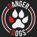 DangerDogsLogo.png