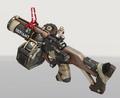 Junkrat Skin Defiant Weapon 1.png