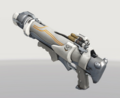 Pharah Skin Hunters Away Weapon 1.png