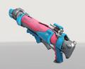 Pharah Skin Spark Weapon 1.png