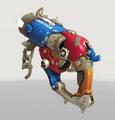 Roadhog Skin Justice Weapon 1.png