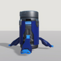 S76 Skin Fuel Weapon 2.png