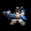 Spray Mei Pixel.png