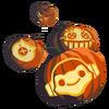 Spray Pumpkins.png